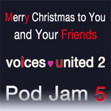 Voices_united2_jack