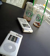 ipods_02